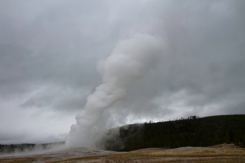 02_Yellowstone National Park_Montana_Wyoming-72.jpg