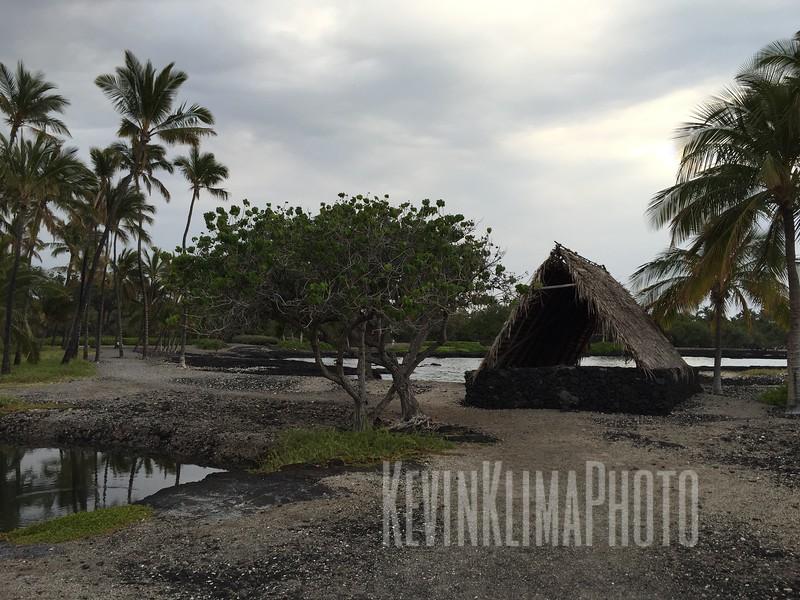 HawaiiPhonePics-44.JPG
