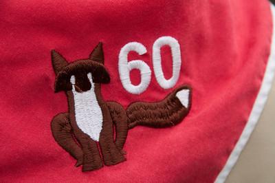 Troop 60