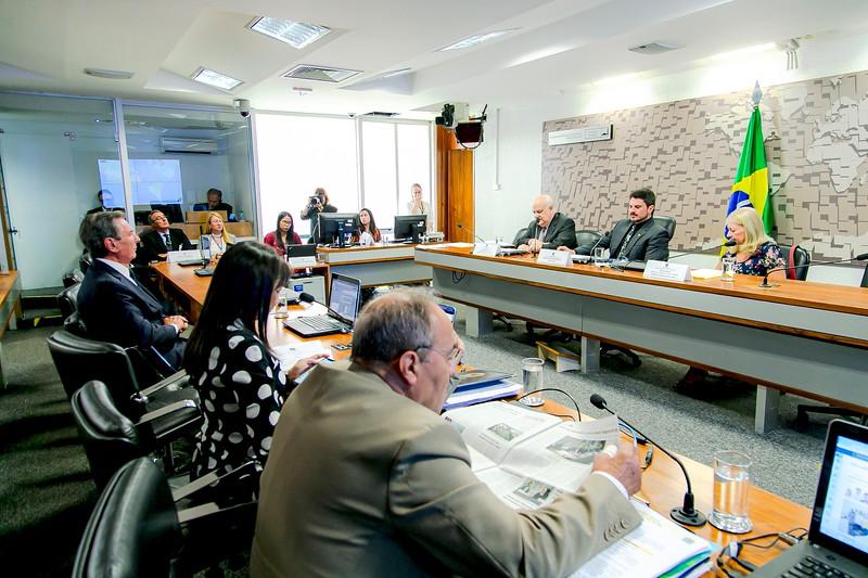 12092019_Comissão_Senador Marcos do Val_Foto Felipe Menezes_14.jpg