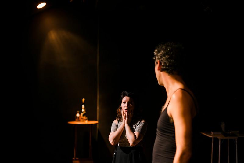Allan Bravos - essenCIA Teatro - Reexistencia-508.jpg