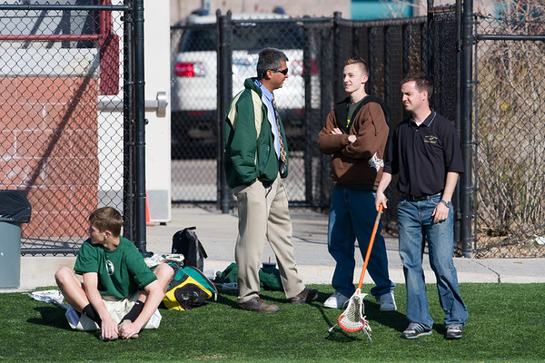 2008-04-04 Varsity vs Rock Canyon