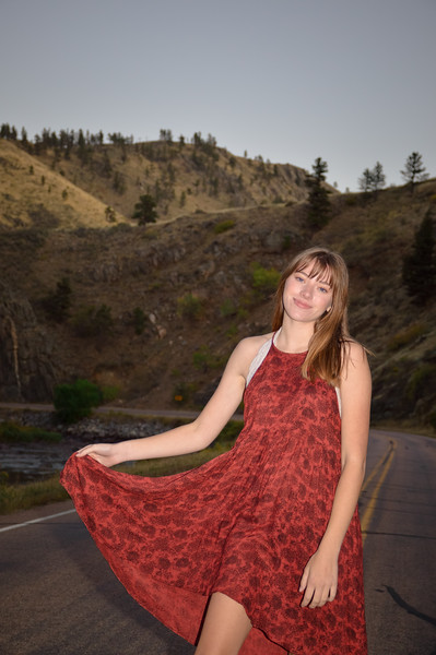 Erin Round 2 (150)-3.jpg
