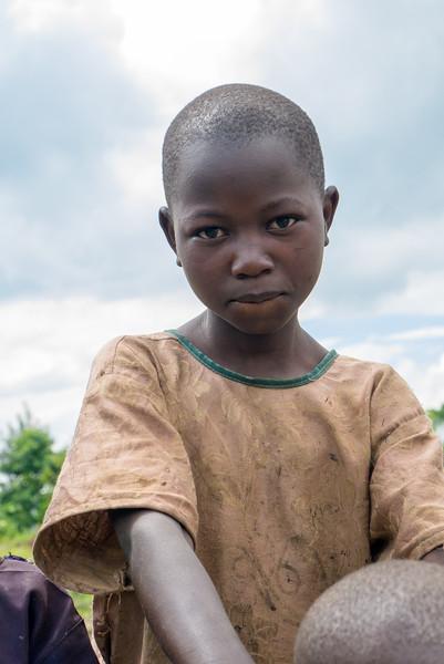 Musanze-Rwanda-2.jpg