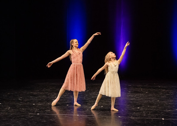 Emma T. (All That Dance)