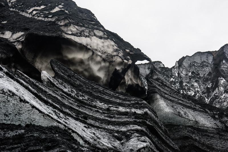 20180824-31 Iceland 766.jpg