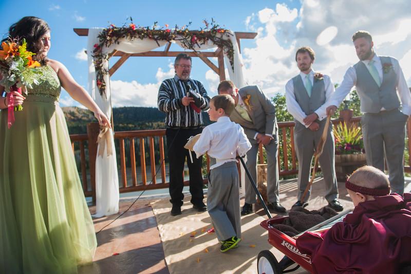 Jodi-petersen-wedding-188.jpg
