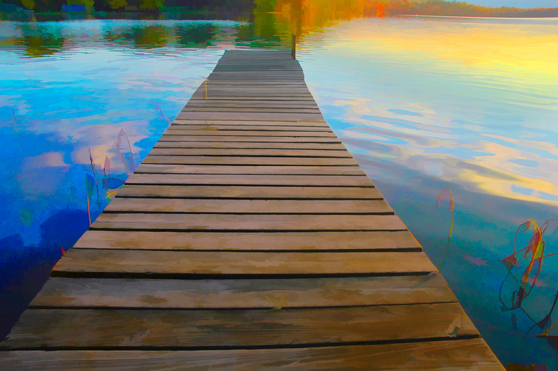 Duck lake Dock2.jpg