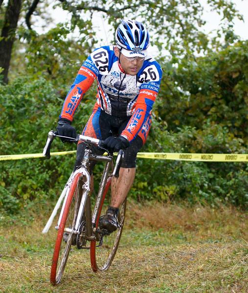 Granogue Cyclocross Wilmington Delaware-03726