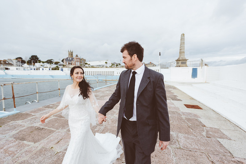 175-M&C-Wedding-Penzance.jpg