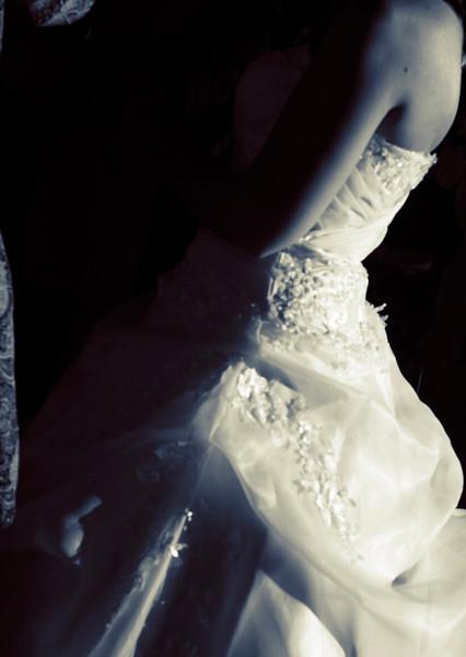 1 (234)the dressDiabolicawebl.jpg