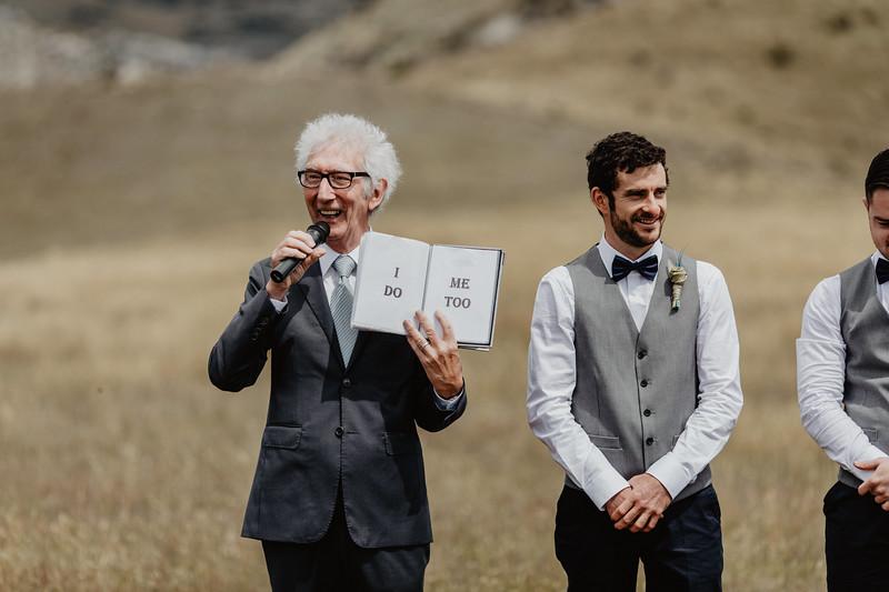 Brad + Stef Wedding-415.jpg