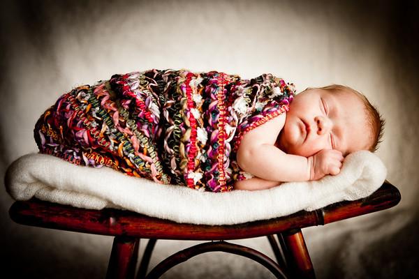2010_10_16 Emmalee's Newborn