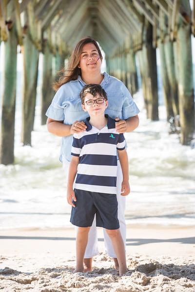 Family photography Surf City NC-41.jpg