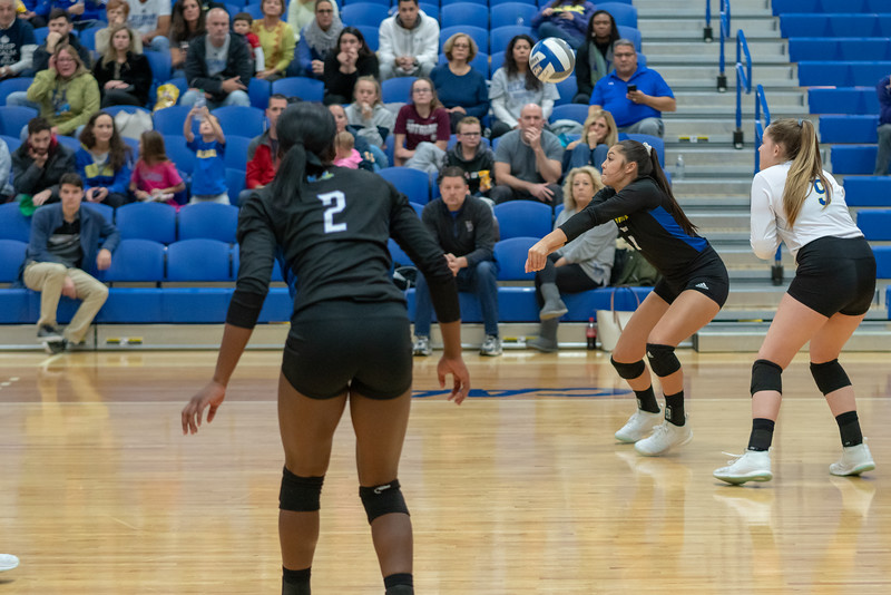 20191123_CAA_Womens_VolleyBall_Championship_064.JPG