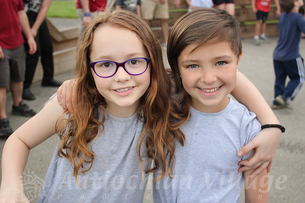 Family Camp Photography 2019