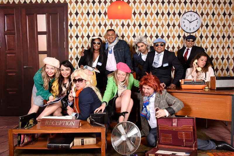 70s_Office_www.phototheatre.co.uk - 436.jpg