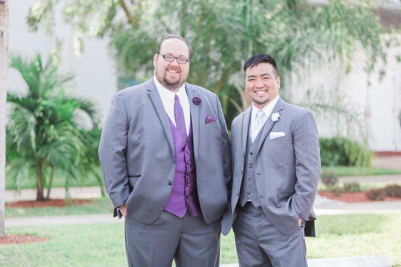 ELP1104 Amber & Jay Orlando wedding 275.jpg
