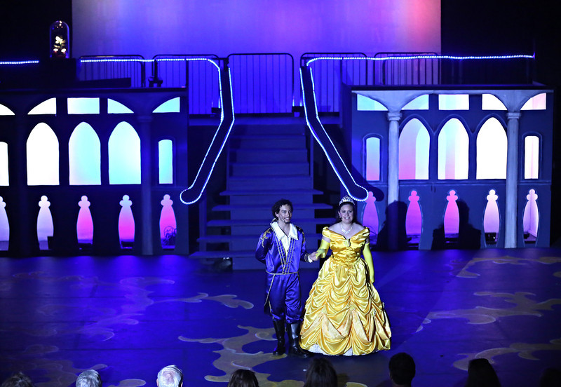 Debbie Markham Photo-Closing Performance-Beauty and the Beast-CUHS 2013-187.jpg