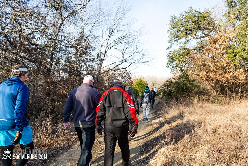 SR Trail Run Jan26 2019_CL_4424-Web.jpg