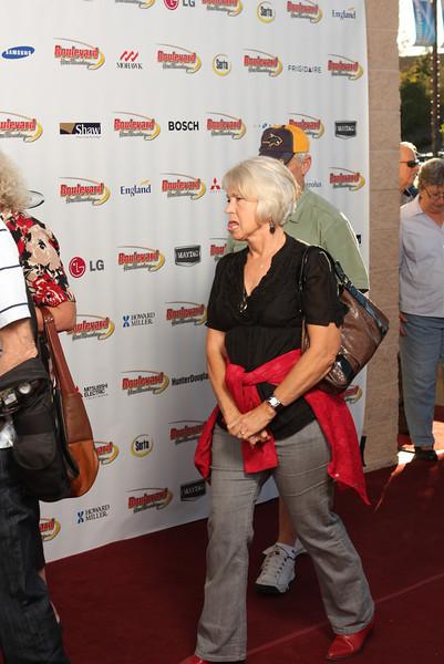 Anniversary 2012 Red Carpet-271.jpg