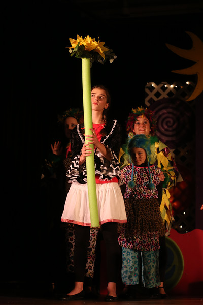 AFTPhotography_2016Seussical245.jpg