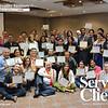 381 Certificacion SQI Bogota Mayo 2016