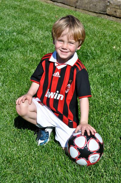 Backyard Soccer (8 of 11)