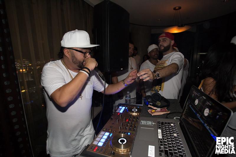 053017 DJ Franzen BDay Party-61.jpg