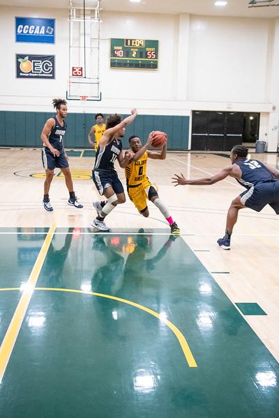 Basketball-M-2020-01-31-8785.jpg