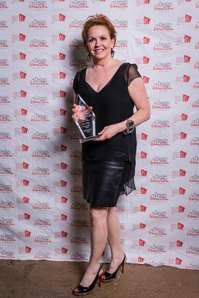 ASID Awards Event 2014 - Thomas Garza Photography-6142.jpg