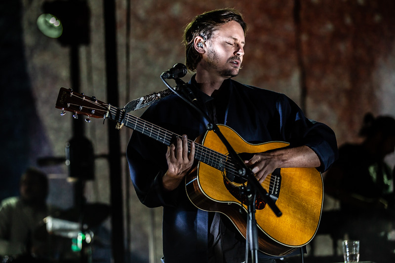 10.01.18 Ben Howard 303 Magazine by Heather Fairchild-11.jpg