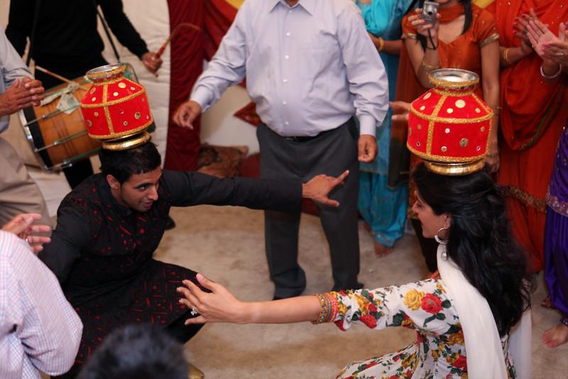 Sangeet (4423).JPG