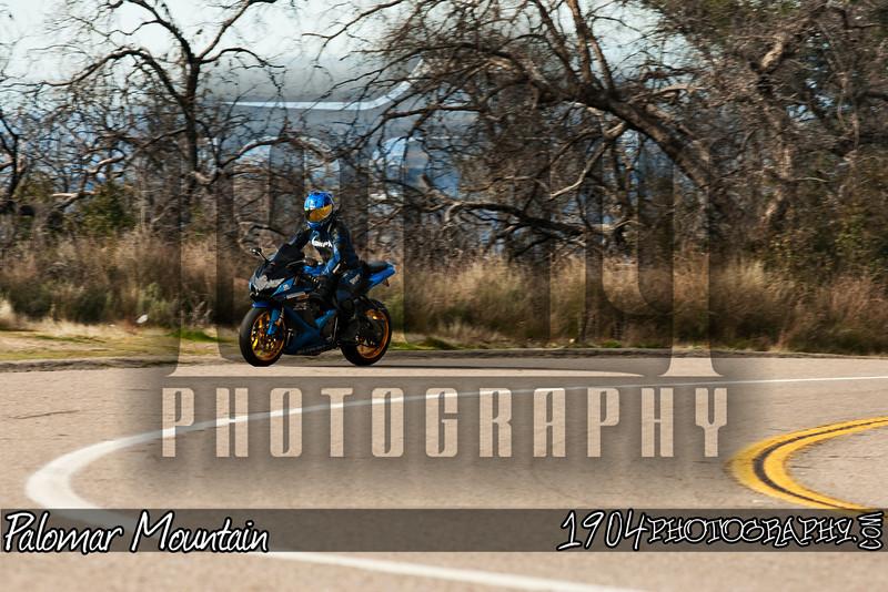 20110116_Palomar Mountain_0396.jpg