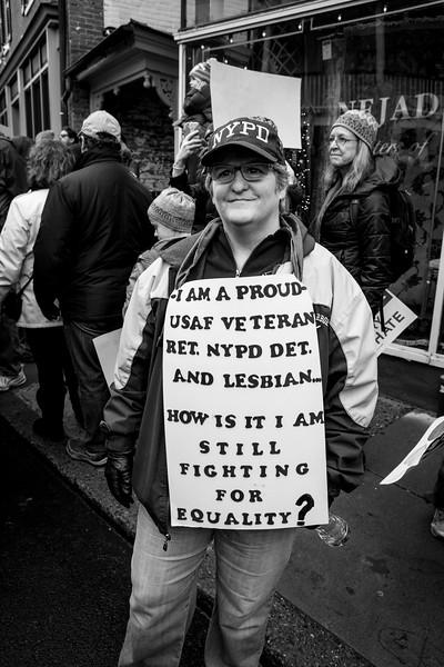 Mike Maney_Women's March Doylestown-105.jpg