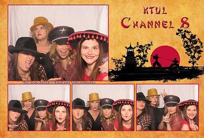 KTUL Party 2014