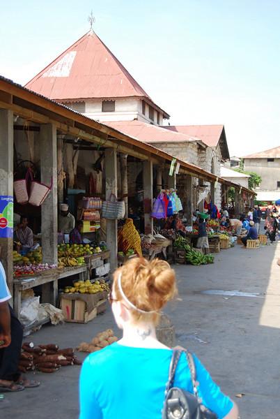 Zanzibar (56).JPG