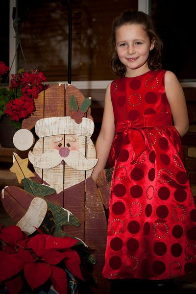 Lily W Santa.jpg