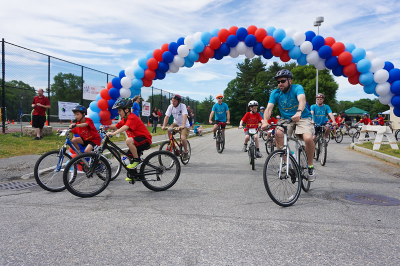 PMC Kids Ride Bedford 2018 - For PMC 69_.jpg