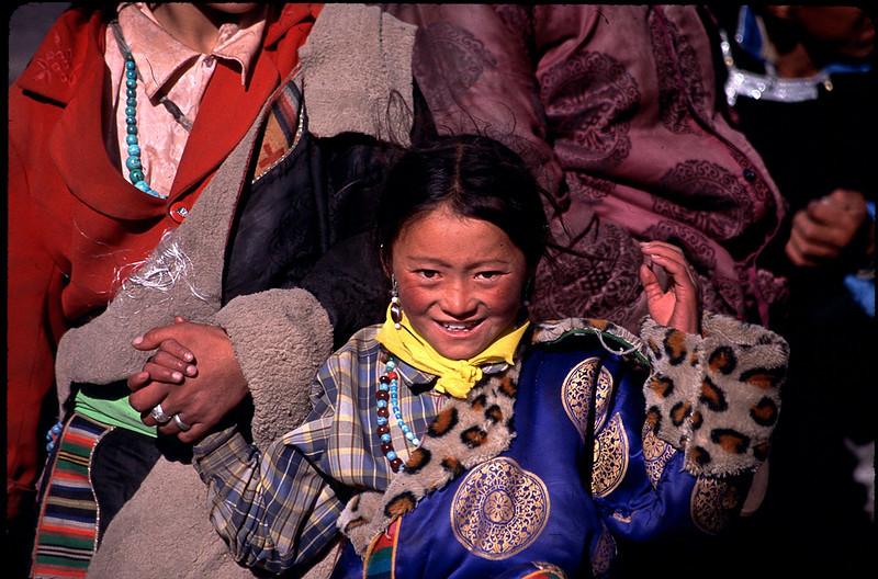 Tibet_Shanghai1_095.jpg