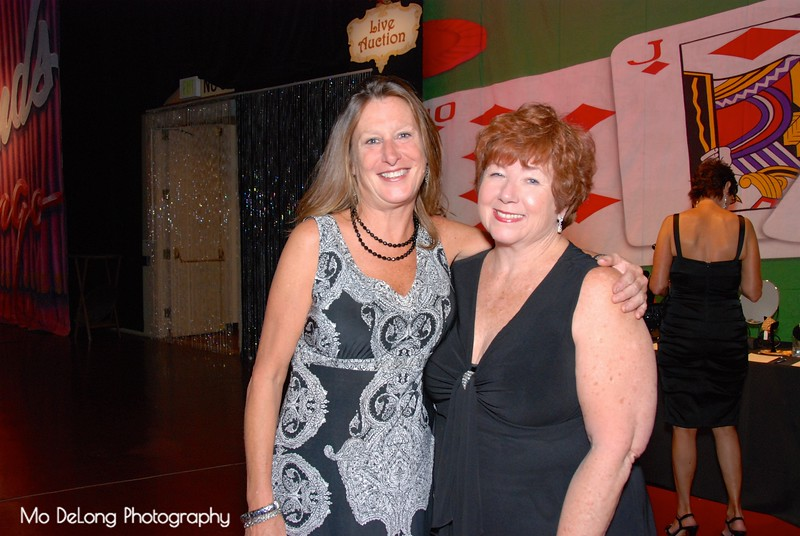 Kate Hamelton and Kathy Lemke.jpg