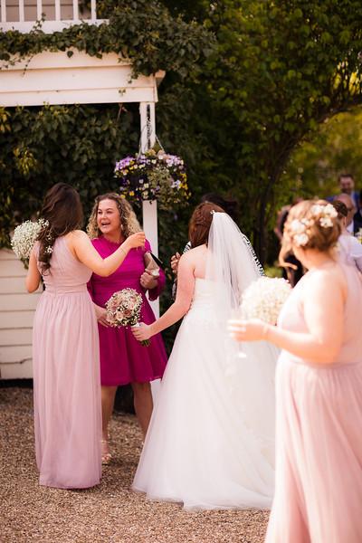 Wedding_Adam_Katie_Fisher_reid_rooms_bensavellphotography-0304.jpg