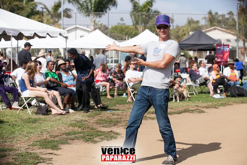 VenicePaparazzi.com-367.jpg
