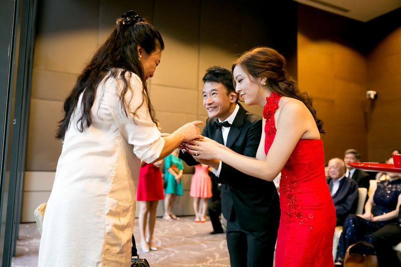 AX Banquet Wedding Photo-0081.jpg
