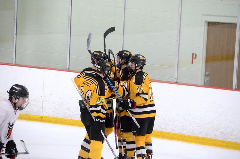 171202 Junior Bruins Hockey-039.JPG