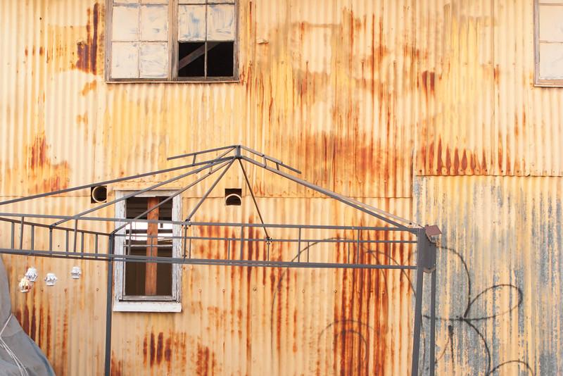 djurgården_STO_20081119_0051.jpg