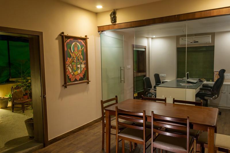 Manan Office-75.jpg