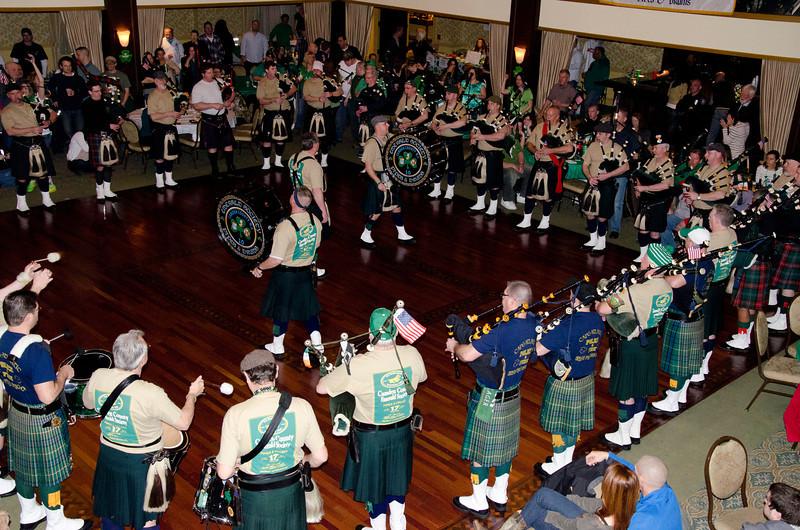 2012 Camden County Emerald Society345.jpg