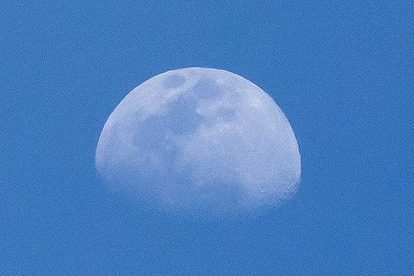 moon-0043.jpg