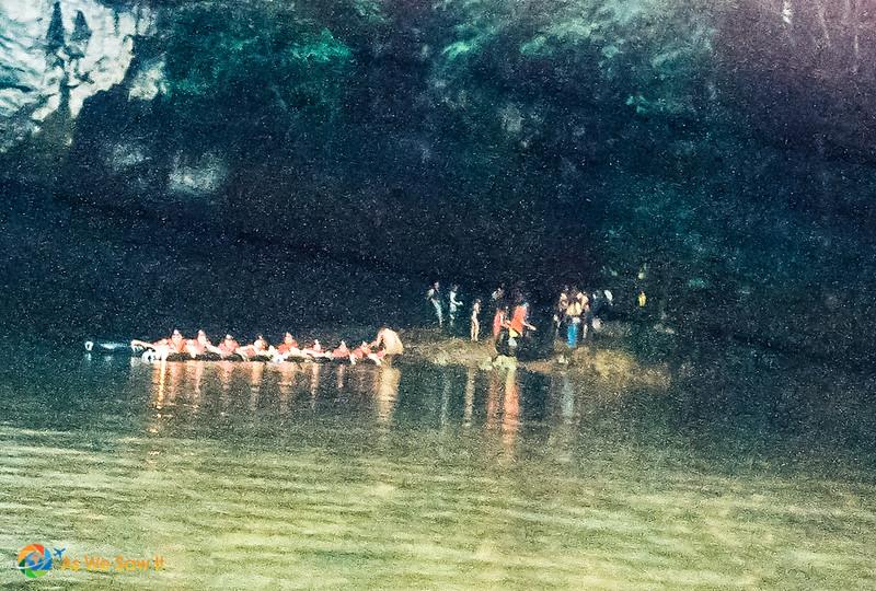 Belize Cave Tubing (4)008.jpg